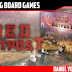 Red Outpost Kickstarter Preview