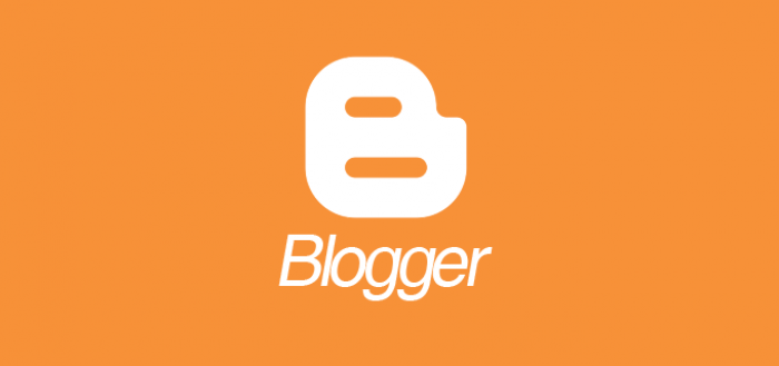 5 Free Responsive Seo Ready Blogger Templates