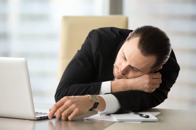 lack of sleep sleep deprivation symptoms lack of sleep effects lack of sleep symptoms lack of sleep side effects effects of sleep deprivation signs of sleep deprivation lack of sleep can cause lack of sleep causes not getting enough sleep