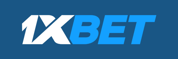review 1xbet