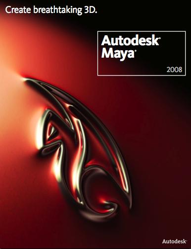 autodesk maya templates - maya 3d animation software with keygen oxyzen pc