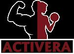Activera-عصر النشاط