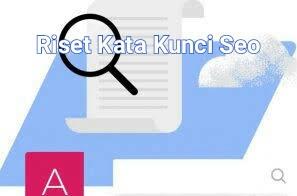 Ressearch keyword