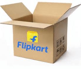 Flipkart Student Pass – Free Flipkart Plus Membership