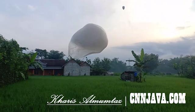 https://www.cnnjava.com/2020/06/terjadi-lagi-aksi-kejar-kejaran-balon.html