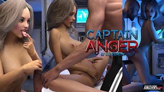 https://affect3dstore.com/captain-anger.html