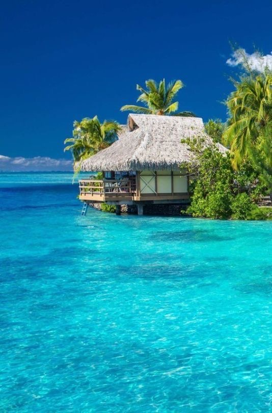 seychelles romantic destination travelstart