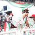 Why Obaseki deserves second term — Okowa ~ Truth Reporters