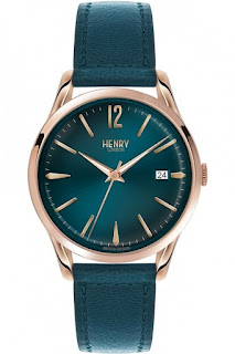 HENRY LONDON STRATFORD HL39-S-0134