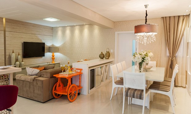 decoracao-20-salas-de-jantar-modernas-8