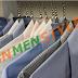 Men Clothes Subscription