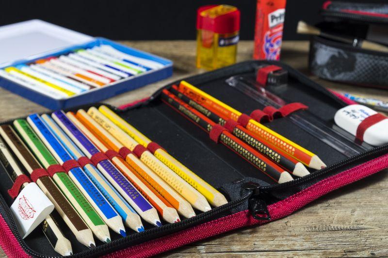 Productos Escolares