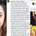Boyfriend ng Guro, Galit din at Mainit ang Ulo sa Ginawa ng Kanyang Kasintahan