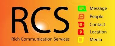 Aktivasi RCS di Android Kesayangan Untuk Komunikasi yang Lebih Mudah