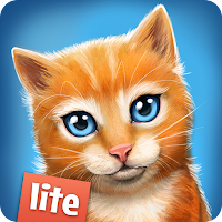 PetWorld: Animal Shelter Mod Apk