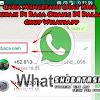 Cara Mengetahi Chat Kita Sudah Di Baca Orang Di Dalam Grup Whatsapp