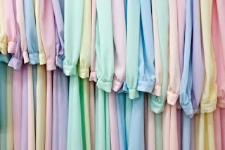 pastel-color-dress-600x400-490x326.jpg