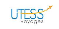 UTESS RECRUTE : des Conseillers de Voyages