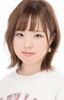 Yorita Natsu