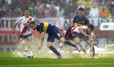 River-Plate-Boca-Juniors-1024x602.jpg