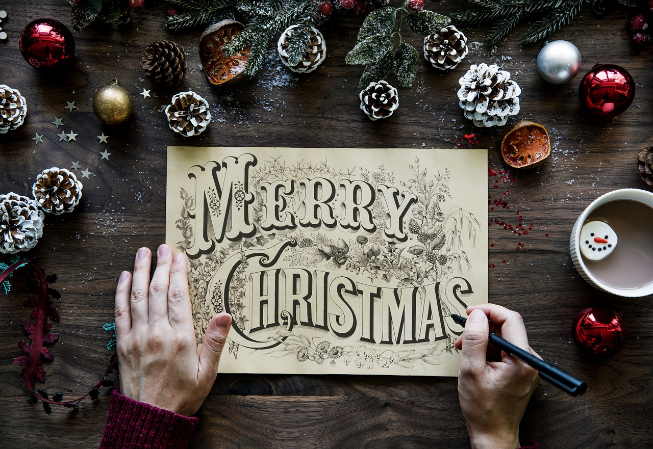 150 + Christmas Photo ||  Merry Christmas Photo || Christmas Photo Frame || Christmas Photo Cards Download