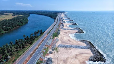 maravanthe-beach-one-side-sea-and-other-side-river
