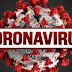Michigan reports 2,298 total coronavirus cases, 43 deaths across the state