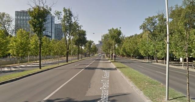 Trebuie să știi asta! 9 trasee de autobuze STB vor fi deviate, mâine, în București.