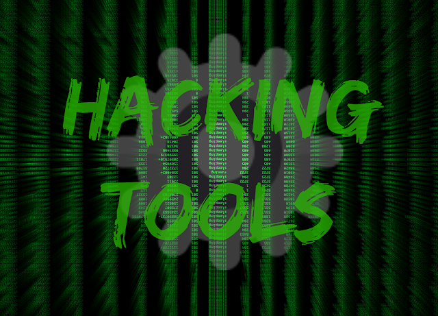 Most Complete Pentesting Toolkit For - Tools Hacker v2.0