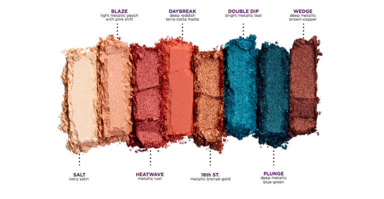 urban-decay-beached-eyeshadow