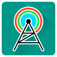 Cell Tower Locator v1.34 [Unlocked] Apk