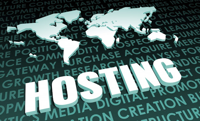 Top 10 Hosting, Hosting Reviews, Compare Hosting