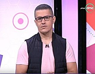 برنامج الكورة مع عفيفى حلقة الجمعة 4-8-2017 مع أحمد عفيفى