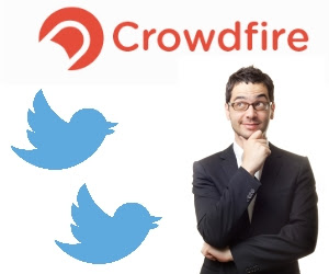 Send Automated Direct Messages using 2 Free Twitter Tools