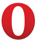 Opera 46.0 Build 2597.57 (32-bit) 2017 Free Download