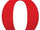 Opera 46.0 Build 2597.57 (32-bit) 2017 Free Download