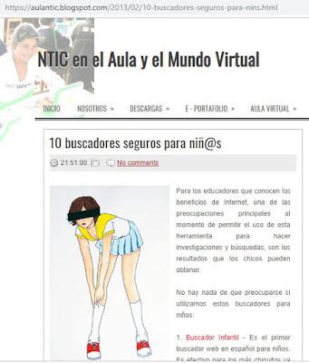 https://aulantic.blogspot.com/2013/02/10-buscadores-seguros-para-nins.html