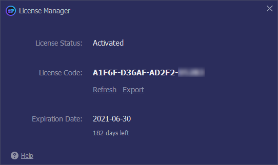 software updater giveaway