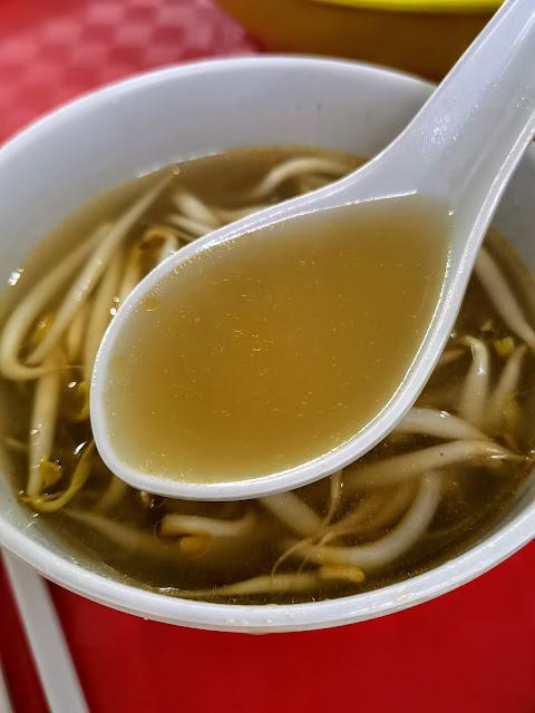Bendemeer_Prawn_Noodle_明地迷亚虾面