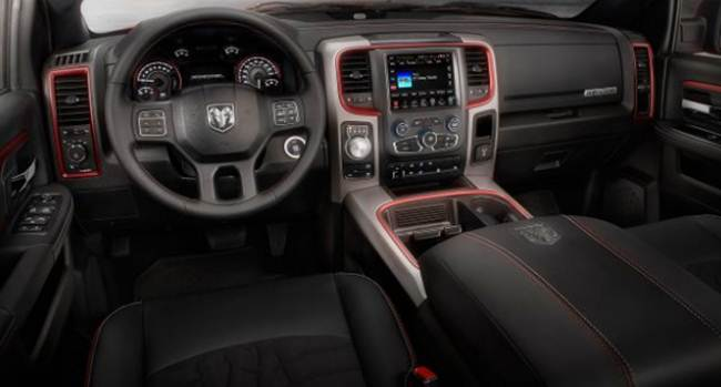 2018 dodge trx. exellent dodge 2018 ram rebel trx price and release date for dodge trx d