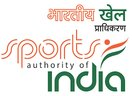 www.govtresultalert.com/2018/02/sports-authority-of-india-recruitment-career-latest-jobs-vacancy-notification