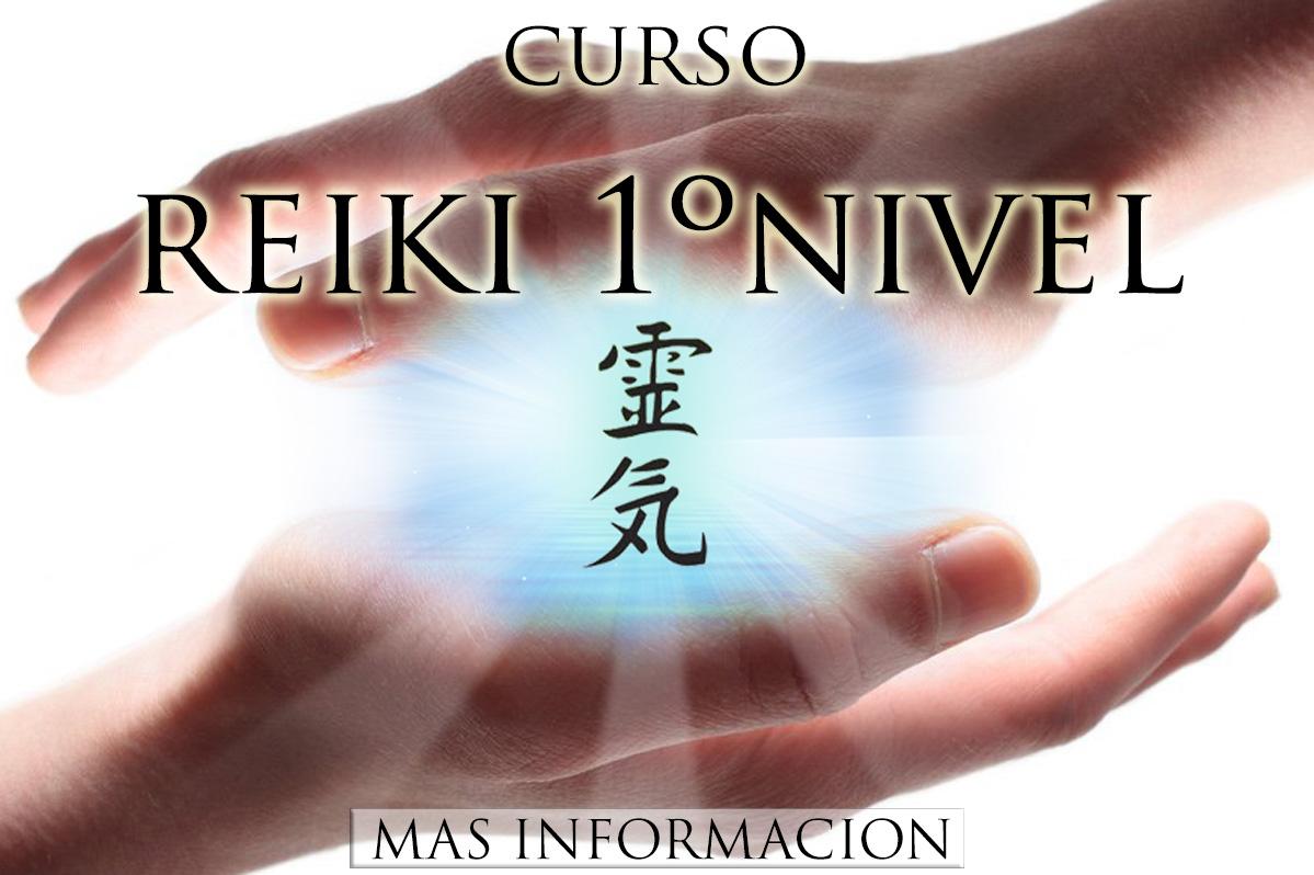 http://www.almasaranterapiasycursos.com/2018/03/CURSO-REIKI-NIVEL-1.html