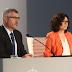 Moncloa rechaza la propuesta de las asociaciones de prensa APM y FAPE contra el filtro de preguntas