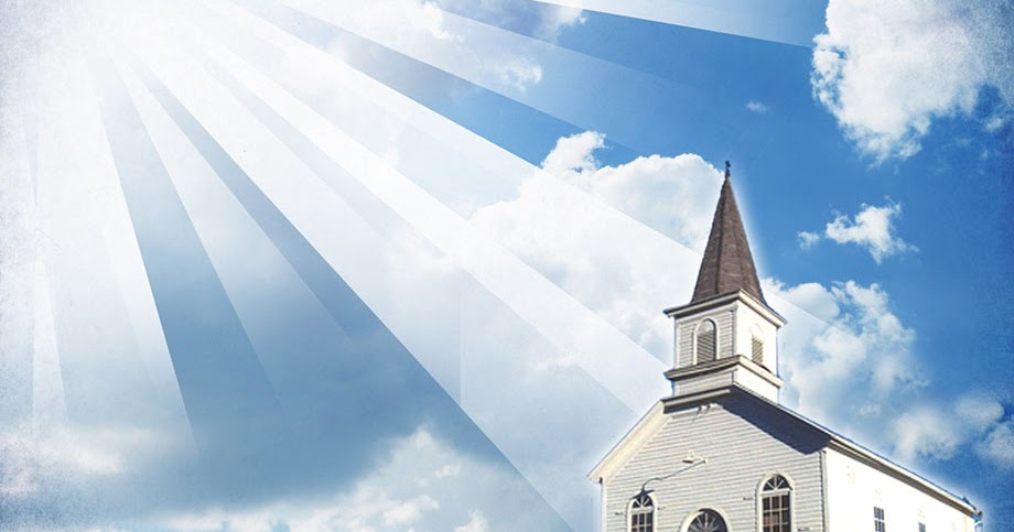 Adventista kislemez házasságszerzés