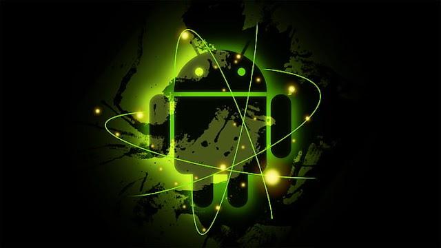 تنزيل TubeMate 2 لنظام Android مجانًا أحدث إصدار