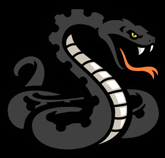 BlackMamba – C2/post-exploitation Framework
