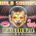 This is WILD SOUNDS MUSIC Vol.6 [VIP SUMMER PACK] 2020