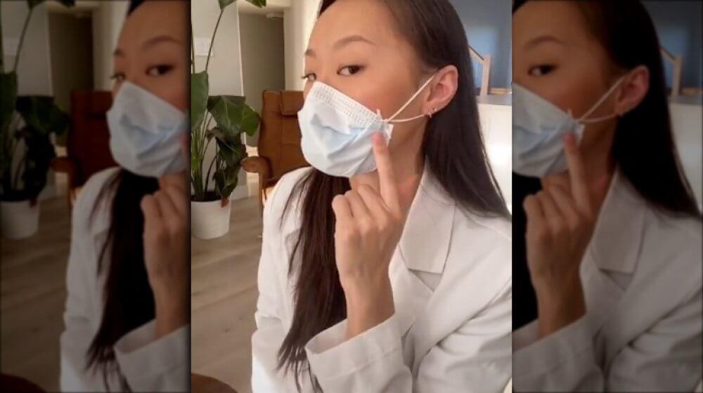 tips-video-60-detik-ini-membuat-masker-wajah-lebih-pas-digunakan
