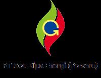 PT Geo Dipa Energi (Persero) - Penerimaaan Untuk Posisi Dieng and Patuha Staff Geo Dipa September 2019