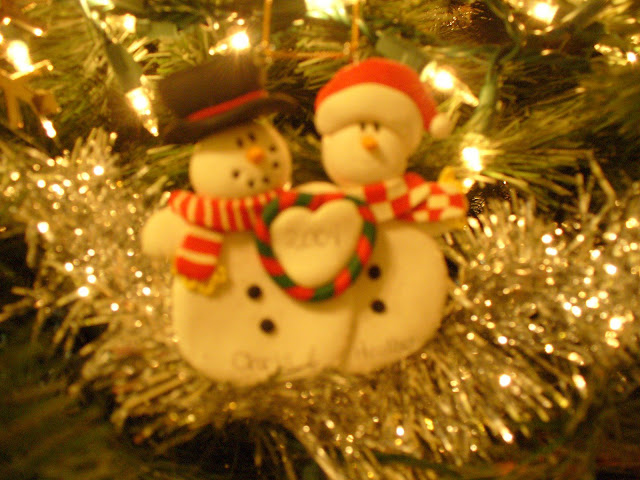 Merry-Christmas-Light-Decoration-Wallpaper